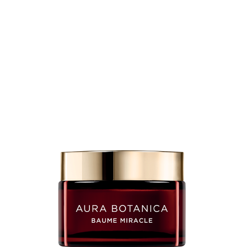 Baume Miracle 50 ml