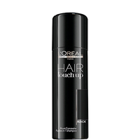 Hair Touch Up Black 75 ml