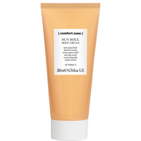 Aftersun Body Cream 200 ml