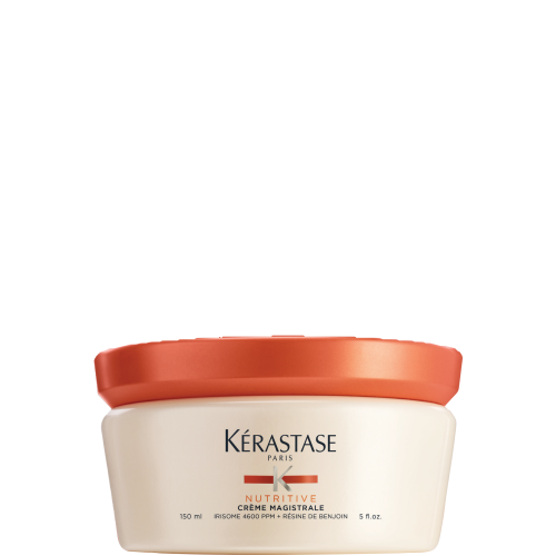 Creme Magistral 200 ml