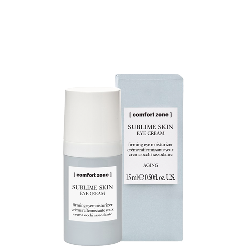 Eye Cream 15 ml