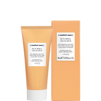 Face Cream SPF30  60 ml