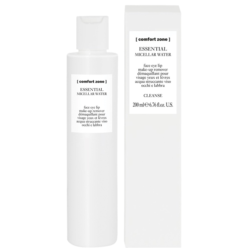 Micellar Water 200 ml
