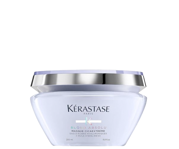 Masque Cicaextreme 200 ml