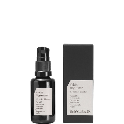 1.5 Retinol Booster 25 ml