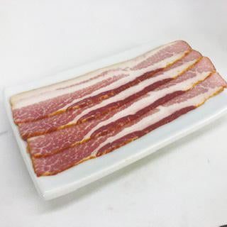 Okeechobee Farms Bacon
