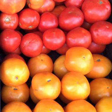 Brakely Farms Red & Yellow Tomato Mix