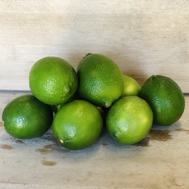 Young's Limes