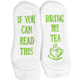 Reversible Sequin Red & Green Star Holiday Ornament