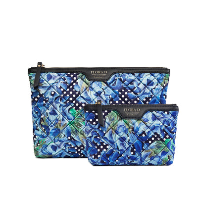 Brunella Clutches set