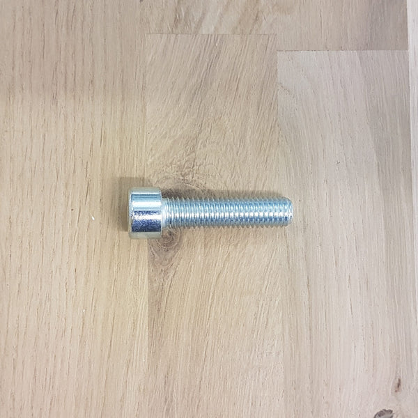 M10 40mm Cap Head Bolt