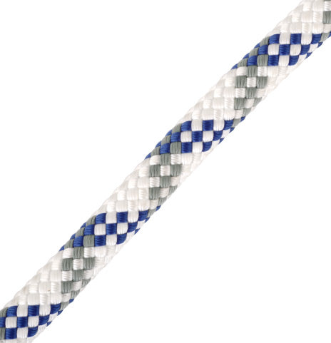 DMM Worksafe 11mm Low Stretch Rope EN1891:1998 A