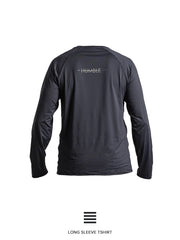 Long Sleeve Shirt - StayHumbleorNot