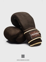 Boxing Gloves Ursus - StayHumbleorNot