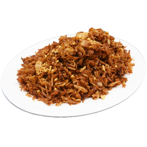 Adobo Flakes Frozen Pack