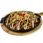 Load image into Gallery viewer, Classic Pork Sisig Pack