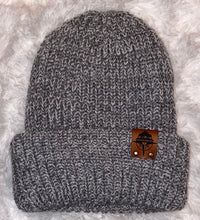 Load image into Gallery viewer, Richardson Beanies