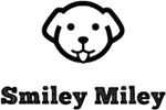 Store Smiley Miley