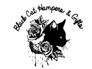 Black Cat Hampers & Gifts