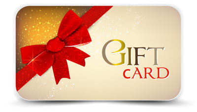 Black Cat Hampers & Gift - Gift Cards