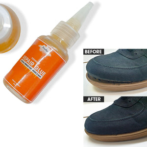 Repair Glue Shoes Multifuction