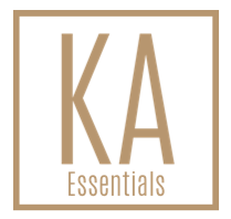 K A Essentials, LLC