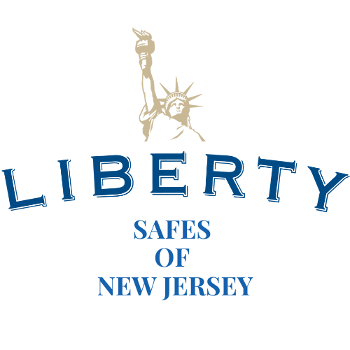 Liberty Safes of New Jersey