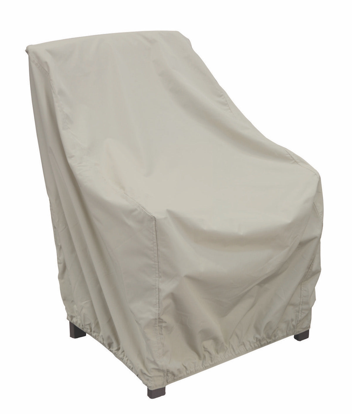 Lounger Chair Cover - CP711