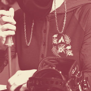 Pallas Snowboards snowboard gear accessories