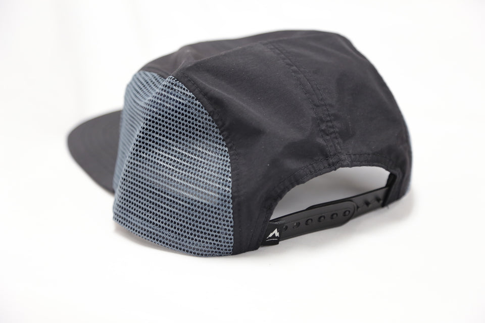 Pallas Snowboards Uptrack Touring Hat