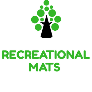 Recreational Mats