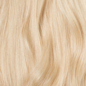 "20"" Ash Blonde Ponytail - 20"" (120g)"