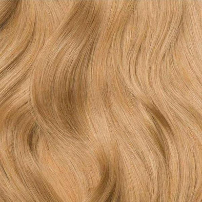 "20"" Dirty Blonde Ponytail - 20"" (120g)"