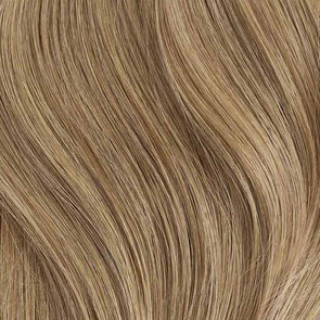 "20"" Natural Blonde Ponytail - 20"" (120g)"