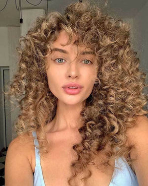 2020 summer new curly hair03