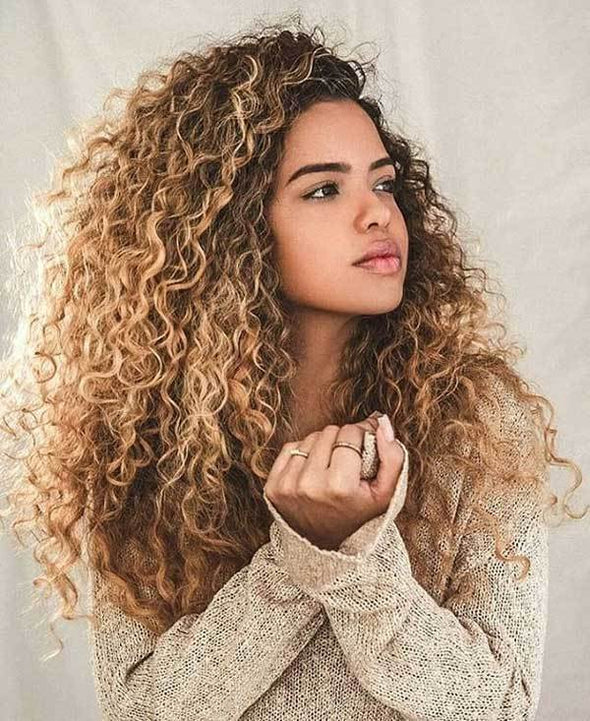 2020 summer new curly hair04
