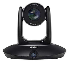 Best professional PTZ Camera for live streaming.