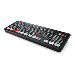 Best video switcher for the money