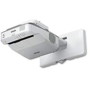 Epson BrightLink 685Wi Interactive Projector - Church Technology Superstore