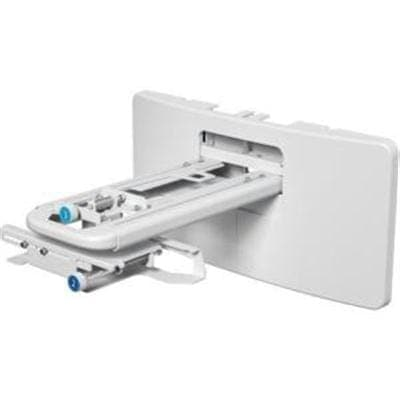 Epson ELPMB46 Wall Mount - Church Technology Superstore