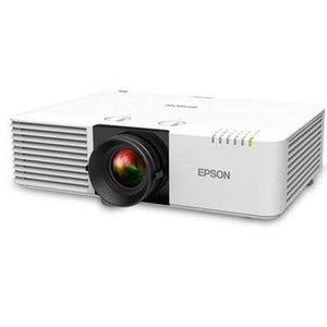 Epson L610W 6000-Lumen WXGA 3LCD Projector - Church Technology Superstore