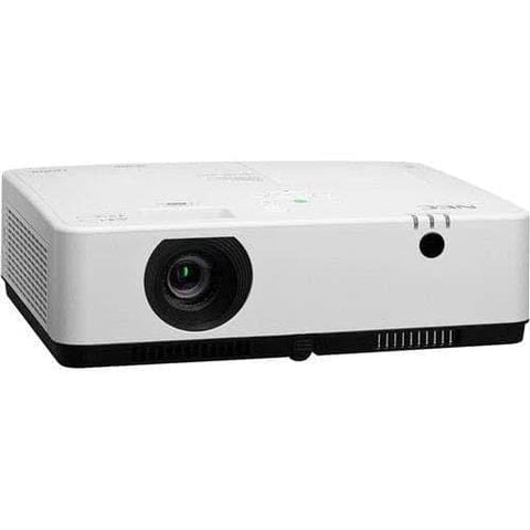 Image of NEC NPMC372X 3700 Lumen Portable Projector - Church Technology Superstore