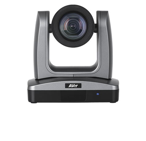 AVer PTZ310N NDI® PTZ Live Streaming Camera