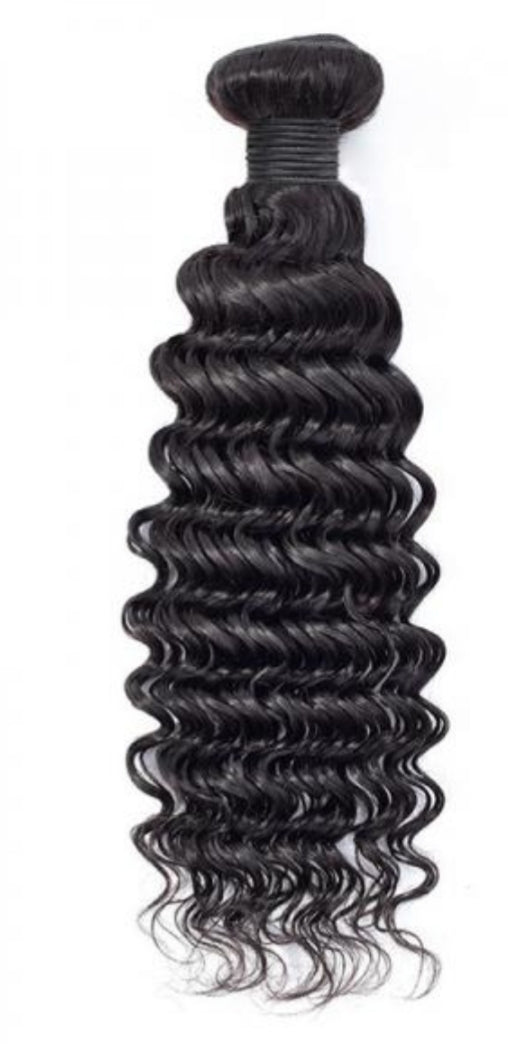 MINK DEEP WAVE BUNDLE