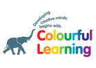 Colourful Learning