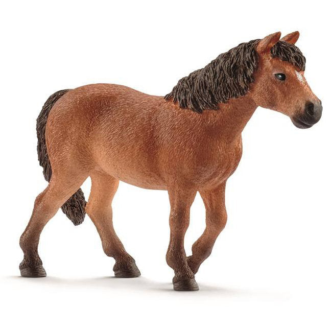 Schleich 13873 Dartmouth Pony Mare
