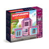 Magformers Mini House Set 42 Pc