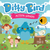 Ditty Bird Action Songs Book
