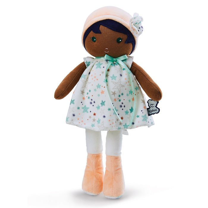 Kaloo Tendresse Manon Medium Doll