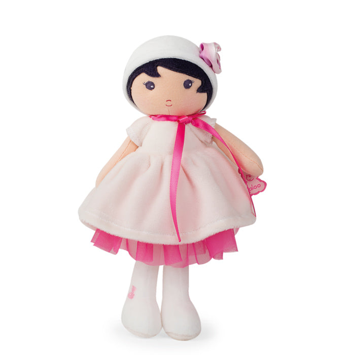 Kaloo Tendresse Perle Medium Doll